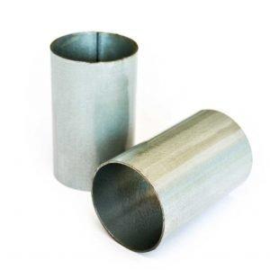 规格Φ60厚度1.5材质镀锌(畜牧行业)
