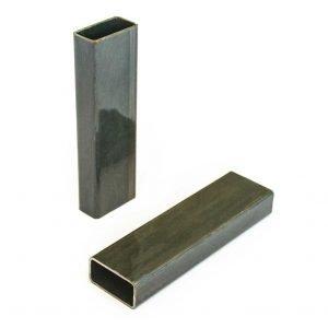 规格J15✲30厚度1.2材质黑退(按摩椅)