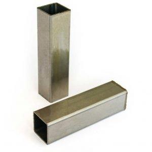 规格F25厚度1.2材质RECC(汽车内饰)