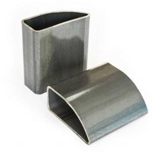 规格DR40✲90厚度3.0材质SPHC(健身器材)
