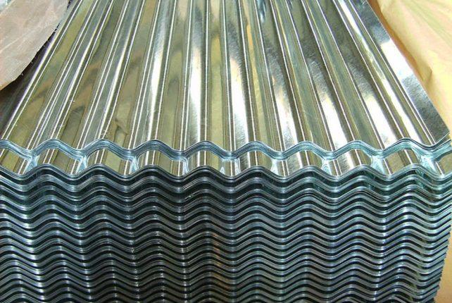 板带材工艺废品种类及产生原因